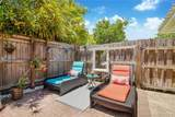 11990 7th Ave - Photo 16