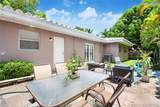 11990 7th Ave - Photo 17