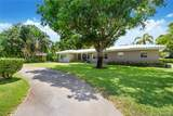 11990 7th Ave - Photo 18