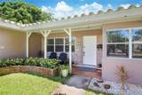 11990 7th Ave - Photo 19