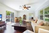 11990 7th Ave - Photo 4