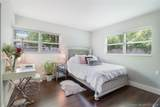 11990 7th Ave - Photo 9