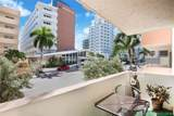 4122 Collins Ave - Photo 10
