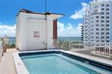 4122 Collins Ave - Photo 3