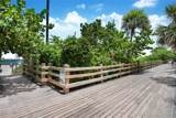 4122 Collins Ave - Photo 9