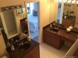 1082 97th Ave - Photo 18