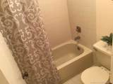 1082 97th Ave - Photo 19