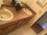 1082 97th Ave - Photo 20