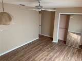 1082 97th Ave - Photo 21