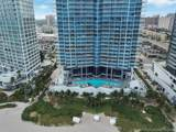 17001 Collins Ave - Photo 32