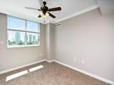 1755 Hallandale Beach Blvd - Photo 11