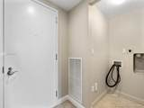 1755 Hallandale Beach Blvd - Photo 13