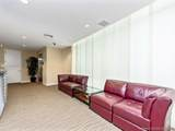 1755 Hallandale Beach Blvd - Photo 19