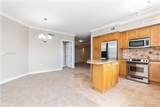1755 Hallandale Beach Blvd - Photo 4