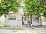 528 5th Ave - Photo 1