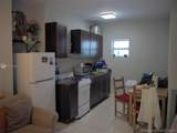 528 5th Ave - Photo 13