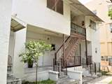 528 5th Ave - Photo 2