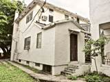 528 5th Ave - Photo 4
