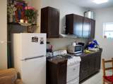 528 5th Ave - Photo 5