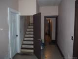 528 5th Ave - Photo 8