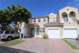 3118 101st Ct - Photo 1