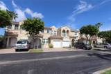 3118 101st Ct - Photo 42