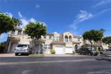3118 101st Ct - Photo 43