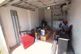 3118 101st Ct - Photo 44
