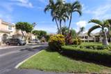 3118 101st Ct - Photo 46