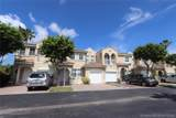 3118 101st Ct - Photo 47