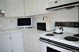 3940 42nd Ave - Photo 10
