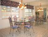 3940 42nd Ave - Photo 13