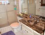 3940 42nd Ave - Photo 22