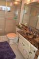 3940 42nd Ave - Photo 23