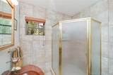9875 138 Street - Photo 29
