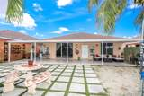 19509 79th Ave - Photo 10