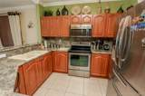 19509 79th Ave - Photo 16