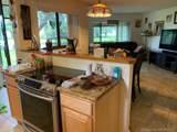 15405 Miami Lakeway N - Photo 10
