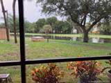 15405 Miami Lakeway N - Photo 20