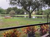 15405 Miami Lakeway N - Photo 22