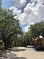 15405 Miami Lakeway N - Photo 23