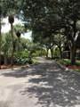 15405 Miami Lakeway N - Photo 24