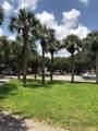 15405 Miami Lakeway N - Photo 27