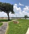 15405 Miami Lakeway N - Photo 32