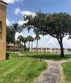 15405 Miami Lakeway N - Photo 33