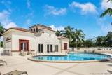 6715 Kendall Dr - Photo 13
