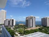 701 Brickell Key Blvd - Photo 11