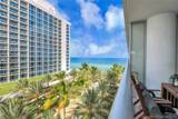 6799 Collins Ave - Photo 15