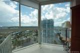 16400 Collins Ave - Photo 28