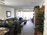 6091 61st Ave - Photo 11
